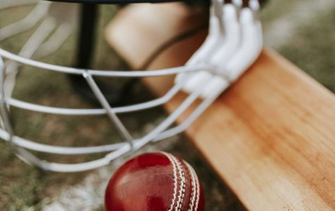 Varsity cricket continues tradition of failure, hopes for some sort of success