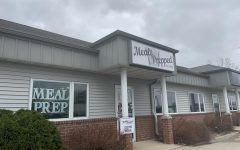 Local business aims to bring families back to dinner table